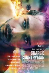 Affiche-US-du-film-CHARLIE-COUNTRYMAN