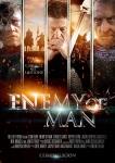 eom_main_cover2-copy2