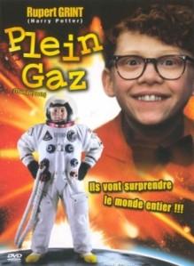 Plein_Gaz