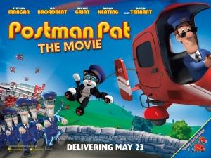 postmanpat_quad_aw50_lr