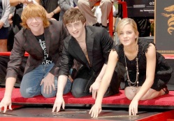 Harry-Potter-2007_max1024x768