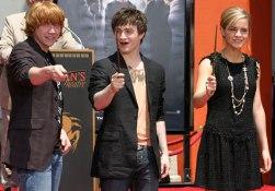 harry-potter-ron-harry-hermione