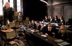 harry-potter-école-des-sorciers-charms