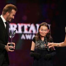 Daily-Mirror-Pride-of-Britain-Awards-2015